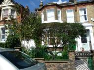 2 bed Flat in Brockley, London, SE4