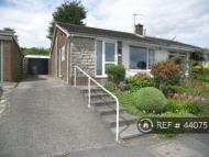 Bungalow to rent in Vicarage Drive, Cumbria...