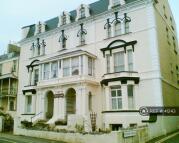 1 bedroom Flat to rent in Devon Ct, Dawlish, EX7