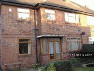 3 bedroom semi detached house in Fire Station House...