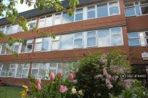 1 bed Flat in Horning Close, London...