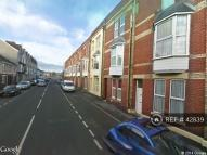 1 bedroom Flat to rent in Station Road, Llanelli...
