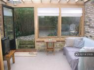 1 bed Detached house in Lovers Lane, Cambridge...