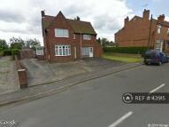 Detached house in Birkinstyle Lane...