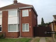 3 bed semi detached house to rent in Park Avenue, Gloucester...