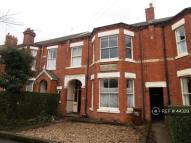 1 bed Flat to rent in Park Avenue, Hull, HU5