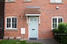 2 bed Flat in Uxbridge, Uxbridge, UB8