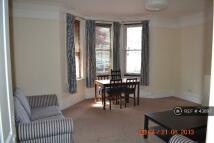 2 bedroom Flat to rent in Widdenham Road, London...