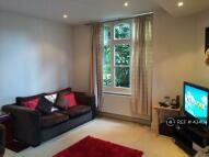 1 bedroom Flat in Victoria Road...