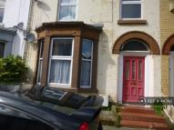 Aigburth Flat to rent