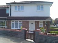 2 bedroom End of Terrace property to rent in Newby Court, Cardiff...