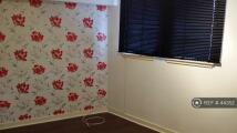 Studio flat in Espadair Street, Paisley...