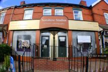 Ormskirk Road Flat to rent