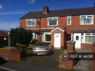 2 bed Terraced house in Irene Avenue, St Helens...