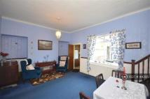 Houghton Street Terraced house to rent