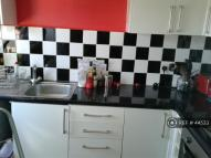 Maisonette to rent in Essex Rd, Doncaster, DN11