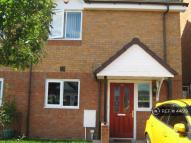 2 bed semi detached property in Drem Croft, Birmingham...