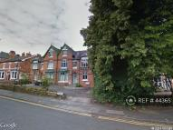 Flat to rent in Ascot Rd, Birmingham, B13