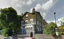 3 bedroom Flat in Islington, London, N5