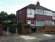 semi detached house to rent in Allenby Road, Leeds, LS11