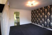 2 bed Terraced property to rent in Ware Point Drive, London...