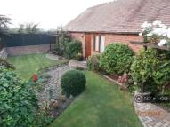 2 bed Detached home in Emstrey, Shrewsbury, SY5