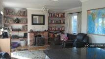 3 bedroom semi detached home in Goldstone Way, Hove, BN3