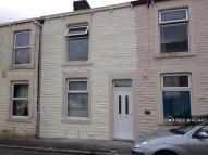 2 bedroom Terraced house in Wesley St,...