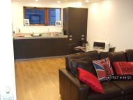 1 bedroom Flat to rent in Campbell Road, London, E3