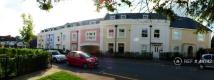 Flat to rent in Warren Road, Reigate, RH2