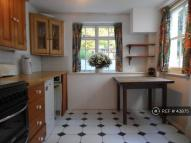 Flat in Westbourne Park Ro...