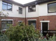 1 bedroom Flat to rent in Waterloo Park...