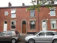 Terraced house to rent in Melrose Street, Oldham...