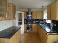 Detached property to rent in Poplars Way, Beverley...