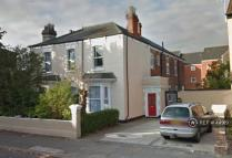 House Share in Hainton Avenue, Grimsby...