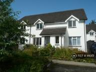 Terraced property to rent in Bretteville Close...