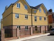 2 bed Flat in Walker Street, Wirral...