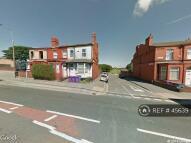 Flat to rent in Rice Lane, Walton, L9