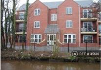 2 bedroom Flat to rent in Penny Hapenny Cour...