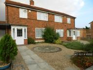 3 bedroom semi detached house in Pinewood Close, Pinner...