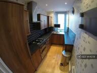 1 bedroom Flat in East King Street...