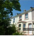 5 bedroom Terraced house in Wilton Street, Plymouth...