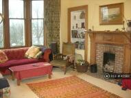 3 bedroom Flat in Merchiston Crescen...