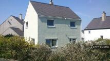 3 bedroom Detached home in , Bangor, LL57