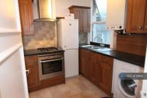 2 bedroom Flat to rent in Mabley Street, London, E9