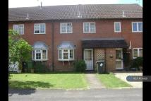 Yeomans Lane Terraced house to rent