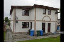 1 bed Flat in Miller Street, Inverness...