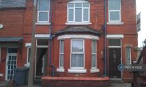 Flat to rent in Selby Street, Wallasey...