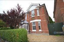 Sedgley Road House Share