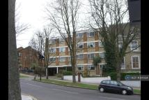 3 bed Flat in Crouch Hill, London, N4